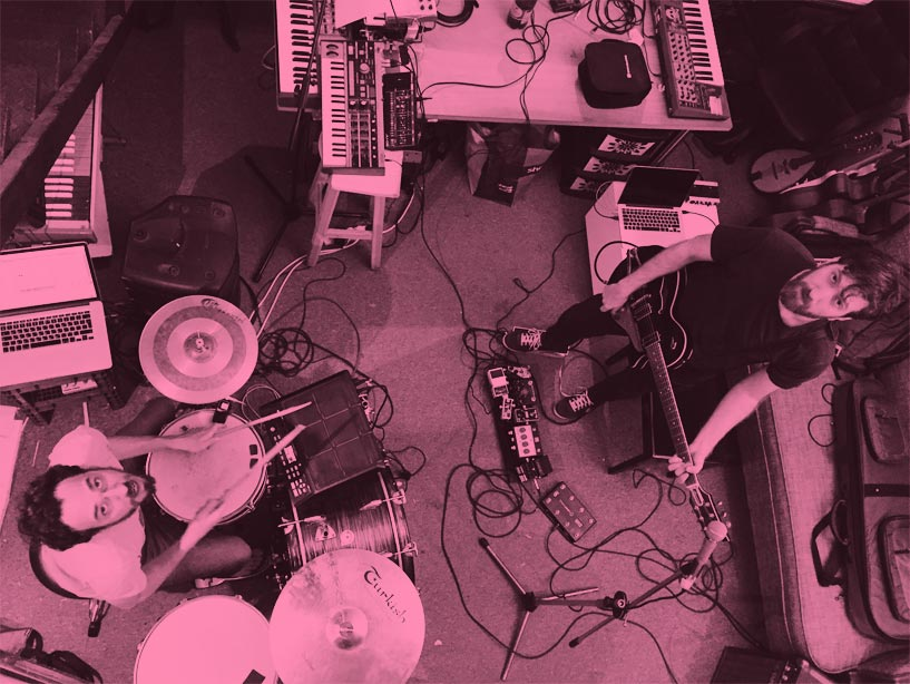 /Ideas%20&%20Tools%20For%20Bands%20Using%20Ableton%20Live