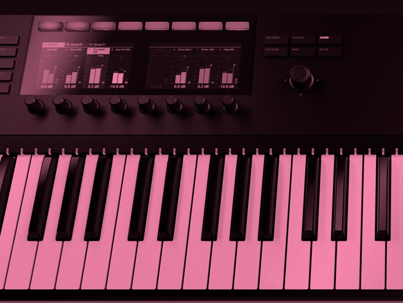 /Native%20Instruments:%20Komplete%20Kontrol%20Interactive%20Demo